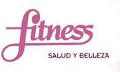Fitness Salud y Belleza